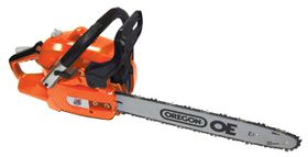 Fragram - Petrol Chainsaw - 38cc