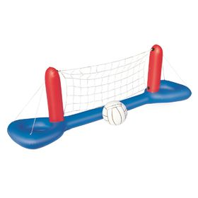 Bestway - Volleyball Set - 244cm x 64cm