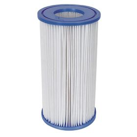 Bestway - Filter Cartridge III