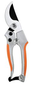 Fragram - Deluxe Pruner - 200m