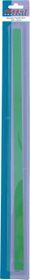 Parrot 20mm Magnetic Flexible Strip - Green