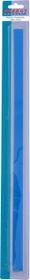 Parrot 20mm Magnetic Flexible Strip - Blue