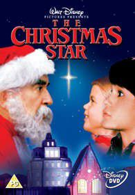 Christmas Star (DVD)