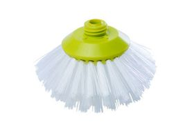 Chef'n - Sudster Bottle Scrubber Replacement