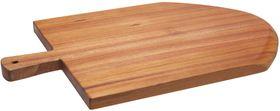 My Butchers Block - Large Artisan Paddle Board