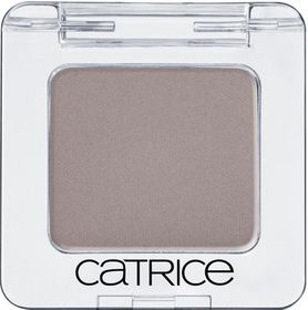 Catrice Absolute Eye Colour - 350 Brown