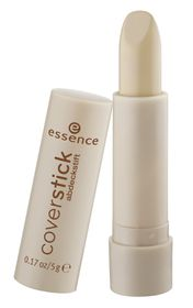 Essence Coverstick - 03 Matt Honey