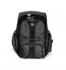"Kensington Carry IT Contour BackPack 16"" - Backpack"