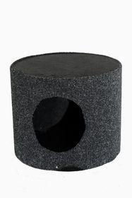 Scratzme - Dozer Scratching Post