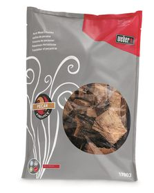 Weber - Pecan Firespice Cooking Chips