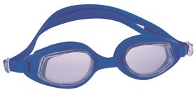 Bestway - Hydro-Force Accelera Goggles - Blue