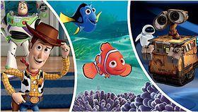 LeapFrog LeapTV Learning Game: Disney Pixar Pals