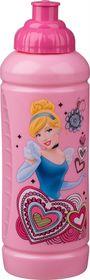 Disney Princess Galaxy Sport Bottle