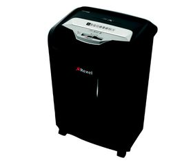 Rexel Mercury REM820 Shredder