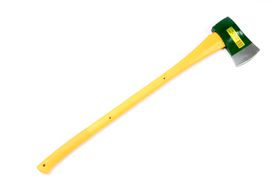Lasher Tools - 1.8kg Poly Handle Axe
