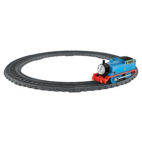 Thomas Basic Starter Set