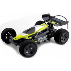 Ninco Hobby R/C 1/32 Parkracers - Roller - Yellow