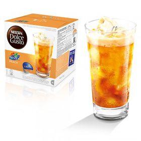 Nescafe Dolce Nestea - Peach