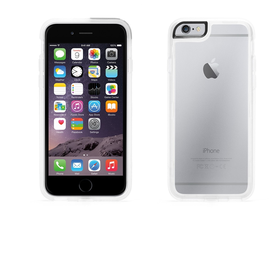 Griffin Identity for iPhone 6 - Clear