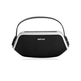 Astrum Wireless Bluetooth Outdoor Speaker - Blue
