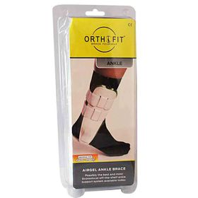 Orthofit Ankle Brace Right