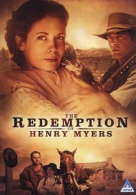The Redemption Of Henry Myers (DVD)