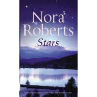Stars: With Hidden Star And Captive Star