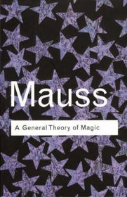 Rout Class: General Theory Of Magic 2nd