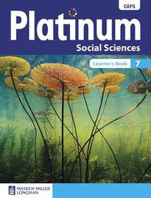 Platinum Natural Science Grade  Teacher S Guide