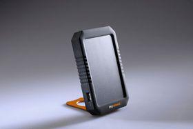 Solsave my-powa! Solar Power Bank