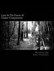 Lost in the Forest of Unjust Comparisons