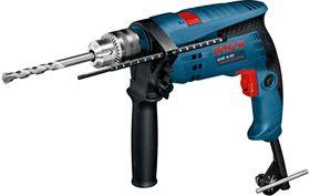 Bosch - Industrial GSB 16 RE SD 13mm Var/Rev Impact Drill