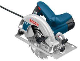 Bosch - Industrial GKS 190 Circular Saw