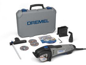 Dremel - DSM20-3/4 Saw Max