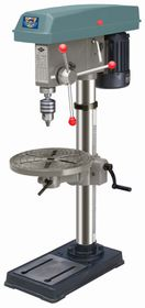 Tradepower - Drill Press Table - 550W