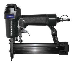 Tradeair - Stapler Nailer F30