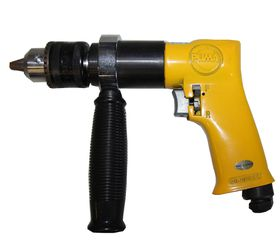 "Puma - 1/2""Reversible Air Drill"