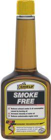 Shield - Smoke Free Oil 500ml