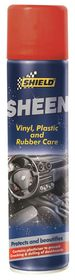 Shield - Sheen Multi-Purpose Care 300Ml Fresh Start