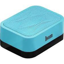 Divoom iFit 1 Speaker - Blue