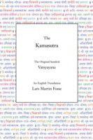 Kamasutra (Translated) (eBook)