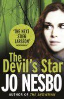 The Devil's Star (eBook)