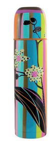 Pylones - Orchid Multi-Coloured - Small Thermos