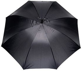 Marco Golf Umbrella - Eva Handle - Black