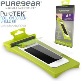 PureGear Samsung S5 Puretek Roll On Kit