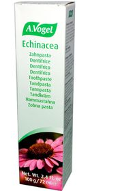 A.Vogel Echinacea Toothpaste - 100g