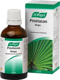A.Vogel Prostasan - 50ml
