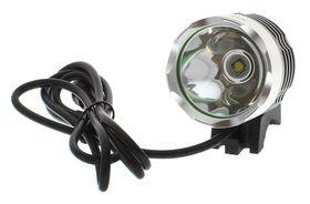 Surge 1200 Firefly Light - Grey/Black