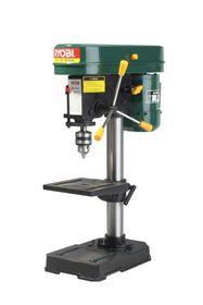 Ryobi - Drill Press - 250W