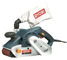 Ryobi - Belt Sander 1200 Watt Magnesium Housing